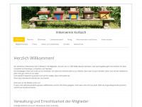 imkerverein-korbach.de