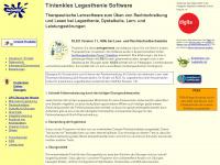 legasthenie-software.de