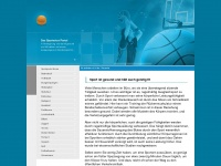 sportarten-portal.de