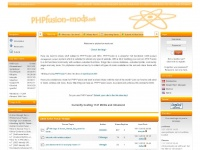 phpfusion-mods.net