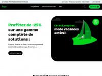 ciel.com