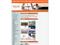 website-templates.ch