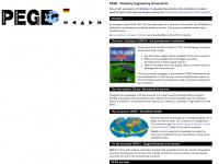 pege.org