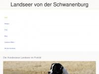 landseer-info.de