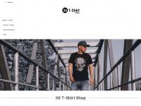 36-tshirts.com