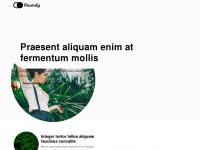 smsterminal.de