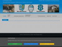 abv-in-sued.de