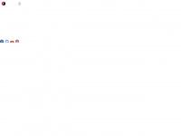 scienceandmotion.com