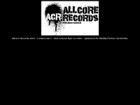 allcore-records.de