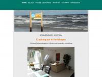 usedom-traum.de