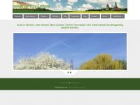 imkervereinlehrte.de