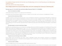 immo-dr-braun.de