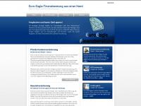 euro-eagle.de
