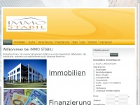 immo-stabil.at