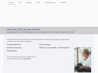 immobilien-bewertung-bayern.de