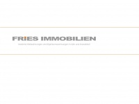 immobilien-fries.de