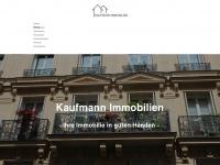 immobilien-kaufmann.de
