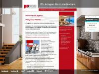pr-agentur-immobilien.de
