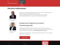 Invest Zvg De 46 228 Hnliche Websites Zu Invest Zvg