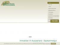 immobilien-thalhammer.at
