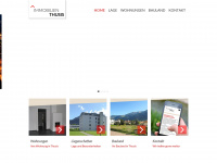Immobilien-thusis.ch