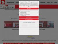 immobilien-vdb.de