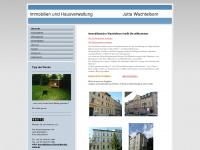 immobilien-wachtelborn.de