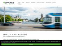 immobilien-verwaltung.ch