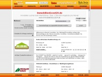 immobilienanlage.at