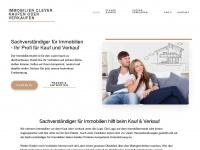 immobilienclever.de