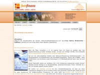 immobilienfinanzierung.co.at