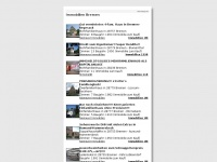 immobilienkauf-bremen.de
