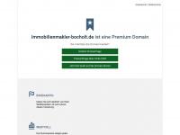 immobilienmakler-bocholt.de