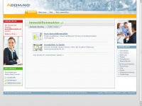 immobilienmakler.at