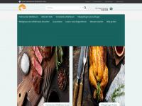 wildfleisch-online-bestellen.de