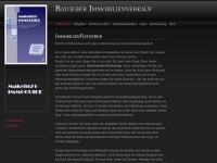 immobilienratgeber.ch