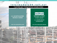 intermodale24-rail.net