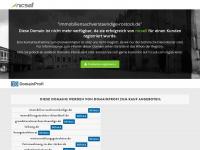 immobiliensachverstaendige-rostock.de