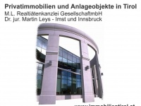 immobilientirol.at