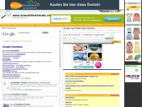 Immobilientrends.ch