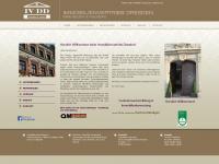 Immobilienvertrieb-dresden.de