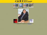 Immobilienverwaltung-januzi.at