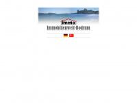 Immobilienwelt-bodrum.de
