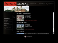 immoglobal.ch