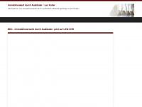 immobilienerwerb-durch-auslaender.ch