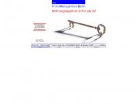 Immomanagement-berlin.de