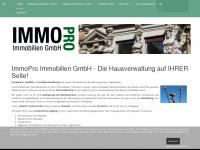 immopro.at