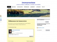 immoreview.ch