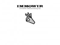 immowir.ch