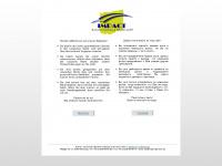 impact-germany.de